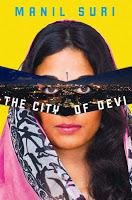 http://discover.halifaxpubliclibraries.ca/?q=title:%22city%20of%20devi%22