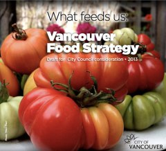 CoV-FoodStrategy-cover