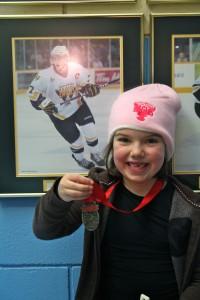 hockeygirl2