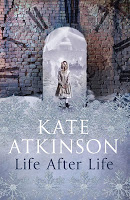 http://discover.halifaxpubliclibraries.ca/?q=title:%22life%20after%20life%22atkinson