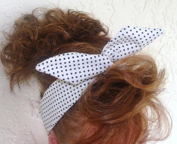 dolly bow by lorettajos