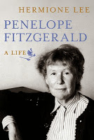 http://discover.halifaxpubliclibraries.ca/?q=title:%22penelope%20fitzgerald%22
