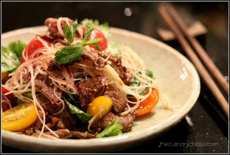 theculinarychase.com_wp-content_uploads_2013_12_Asian-Style-Rice-Noodle-Beef-Salad-by-The-Culinary-Chase
