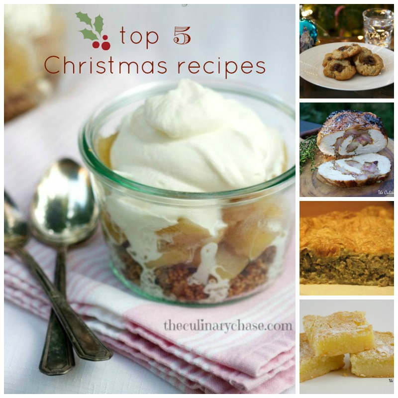 theculinarychase.com_wp-content_uploads_2013_12_top-5-Collage
