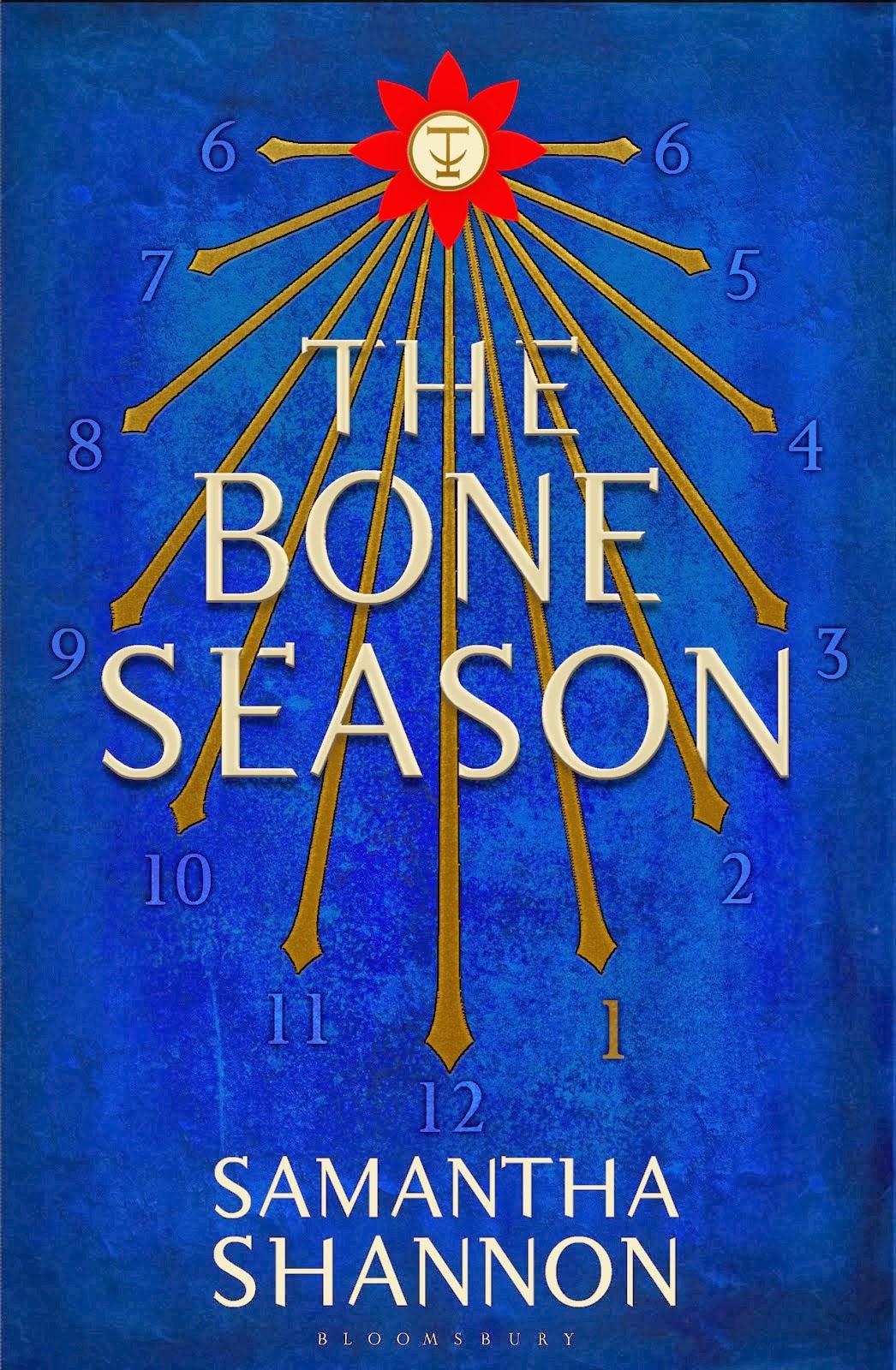 1.bp.blogspot.com_-VQZV4MCgrPQ_UsGNhsIwoDI_AAAAAAAAAN8_UDazylmwjQw_s1600_bone+season