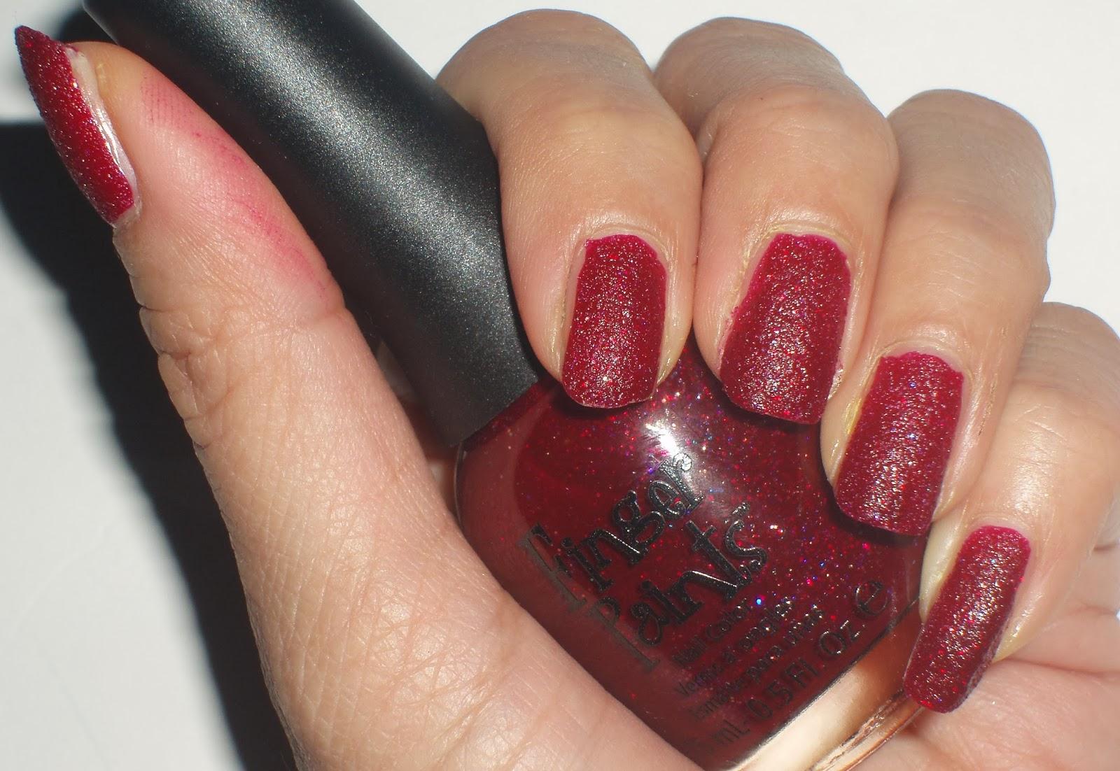 2.bp.blogspot.com_-KQFAqEU8vAE_UtF-DDLyBOI_AAAAAAAAJT4_lI0GztYy7rs_s1600_P1010219+-+Finger+Paints+Spell+Binding