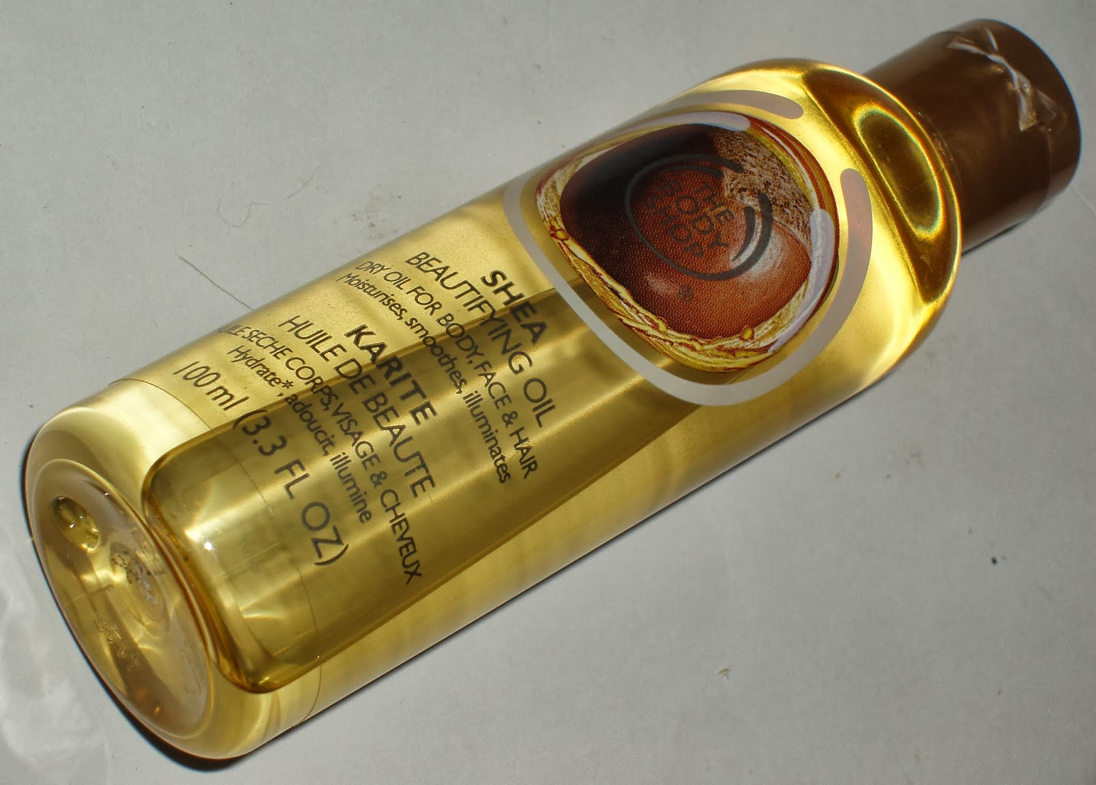 4.bp.blogspot.com_-3kl9_VipHkc_UllAHaRlFeI_AAAAAAAAIvA_BKzOHDNCof0_s1600_P1010270+-+TBS+Shea+beautifying+oil