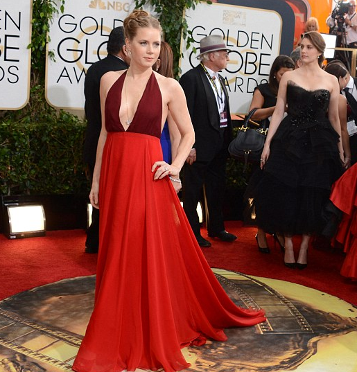fashionablethings.com_wp-content_uploads_2014_01_golden-globes-2014-amy-adams