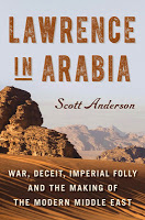 http://discover.halifaxpubliclibraries.ca/?q=title:lawrence%20in%20arabia%20war%20deceit