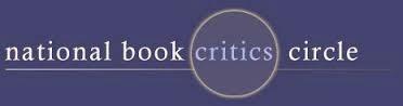http://bookcritics.org/