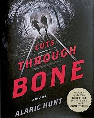 http://discover.halifaxpubliclibraries.ca/?q=title:%22cuts%20through%20the%20bone%22