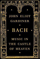 http://discover.halifaxpubliclibraries.ca/?q=title:bach%20music%20in%20the%20castle%20of%20heaven