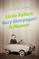 http://discover.halifaxpubliclibraries.ca/?q=title:%22little%20failure%22