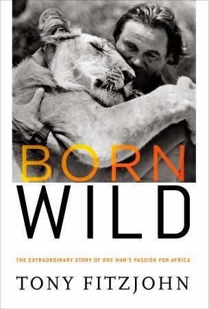 http://discover.halifaxpubliclibraries.ca/?q=title:born%20wild%20the%20extraordinary%20story