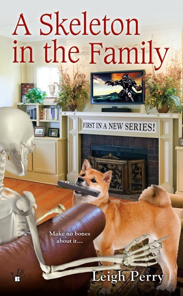 http://discover.halifaxpubliclibraries.ca/?q=title:%22a%20skeleton%20in%20the%20family%22