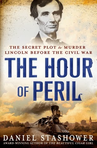 http://discover.halifaxpubliclibraries.ca/?q=title:hour%20of%20peril%20the%20secret%20plot