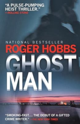 http://discover.halifaxpubliclibraries.ca/?q=title:ghostman