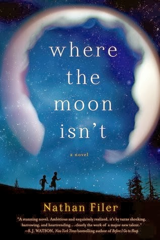 http://discover.halifaxpubliclibraries.ca/?q=title:%22where%20the%20moon%20isn%27t%22