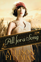 http://discover.halifaxpubliclibraries.ca/?q=title:%22all%20for%20a%20song%22