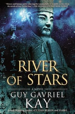 http://discover.halifaxpubliclibraries.ca/?q=title:%22river%20of%20stars%22