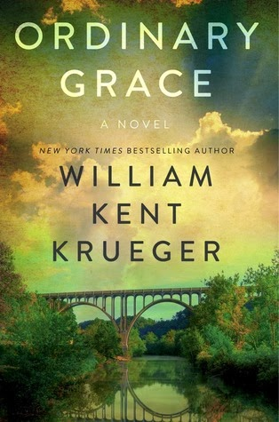 http://discover.halifaxpubliclibraries.ca/?q=title:ordinary%20grace