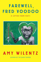 http://discover.halifaxpubliclibraries.ca/?q=title:farewell%20fred%20voodoo