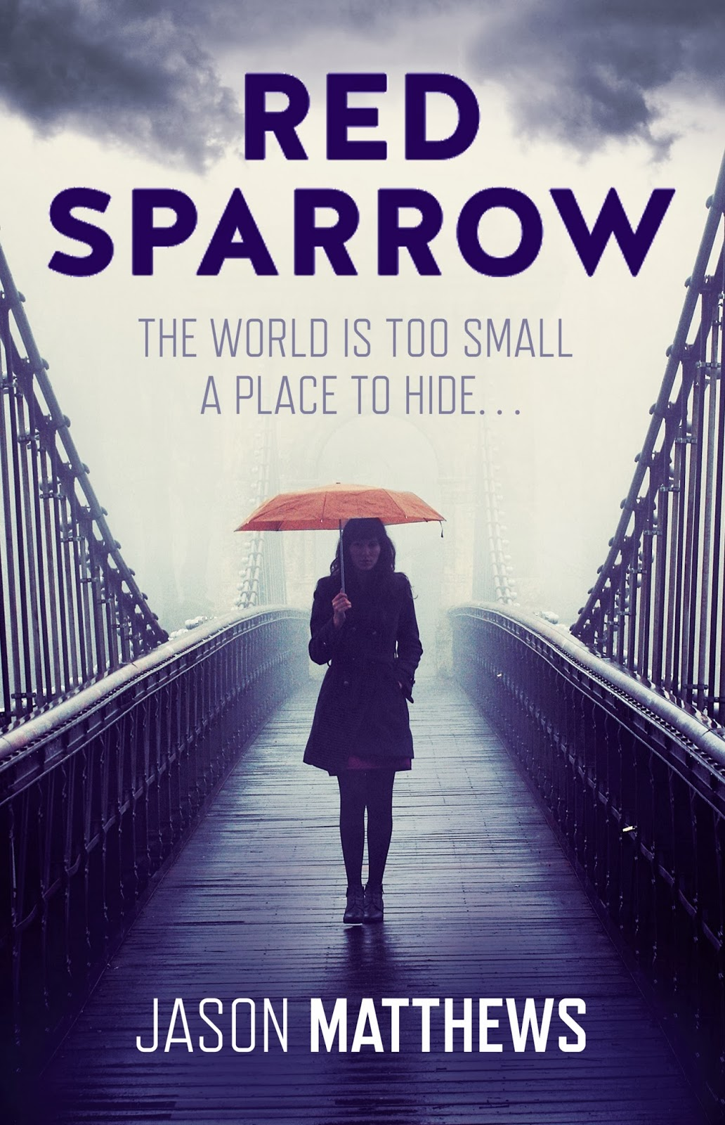 http://discover.halifaxpubliclibraries.ca/?q=title:red%20sparrow