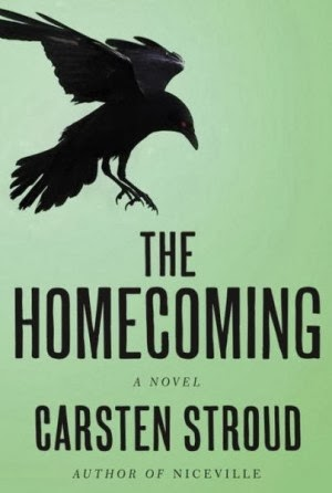 http://discover.halifaxpubliclibraries.ca/?q=title:%22homecoming%22stroud