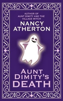 http://discover.halifaxpubliclibraries.ca/?q=series:%22aunt%20dimity%22