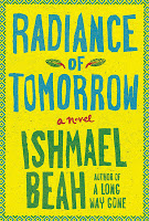 http://discover.halifaxpubliclibraries.ca/?q=title:%22radiance%20of%20tomorrow%22beah