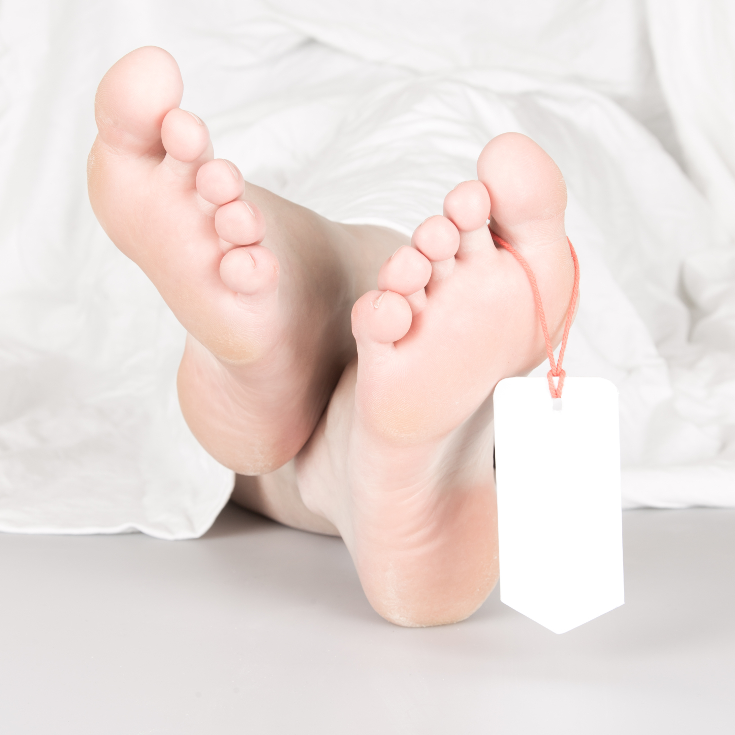 mommyjuiced.com_wp-content_uploads_2014_01_Kozzi-relaxed_dead_body_with_toe_tag-1449x1449