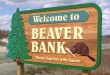 sackvegasdotcom1.files.wordpress.com_2014_01_wpid-beaver_bank_sign3
