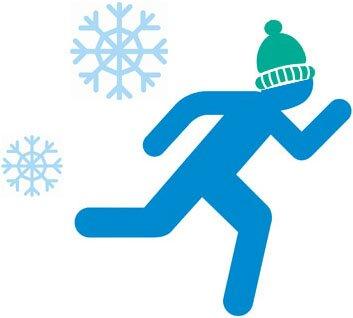 sackvegasdotcom1.files.wordpress.com_2014_01_wpid-frosty-5k-running-snowflake