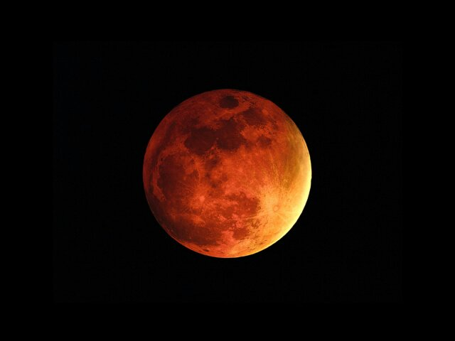 sackvegasdotcom1.files.wordpress.com_2014_01_wpid-space_telescope_planet_mars_021859_29