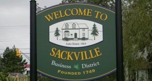 sackvegasdotcom1.files.wordpress.com_2014_01_wpid-welcomesign