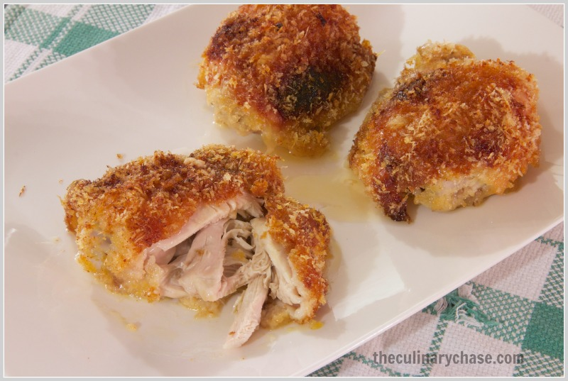 theculinarychase.com_wp-content_uploads_2014_01_Honey-Crisp-Oven-Fried-Chicken-byThe-Culinary-Chae