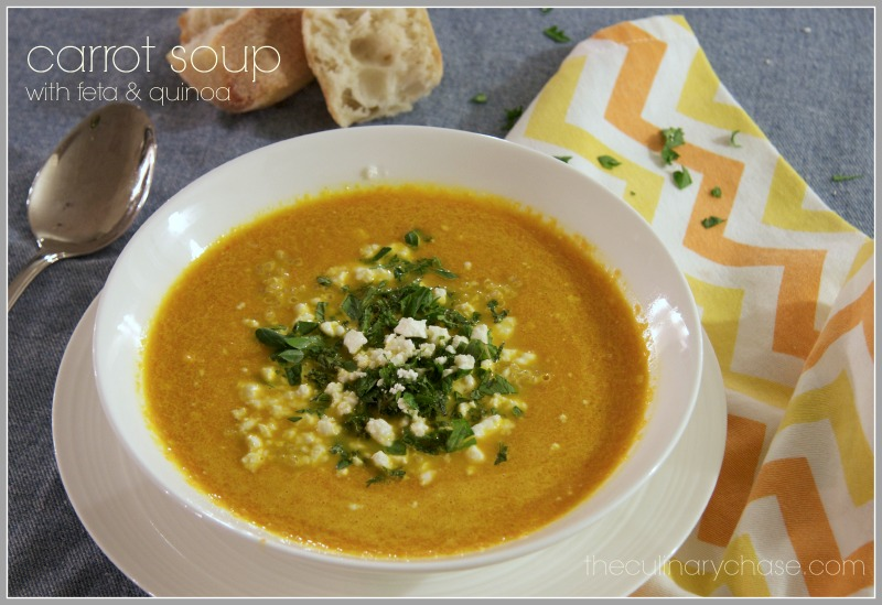 theculinarychase.com_wp-content_uploads_2014_01_carrot-soup-with-feta-quinoa