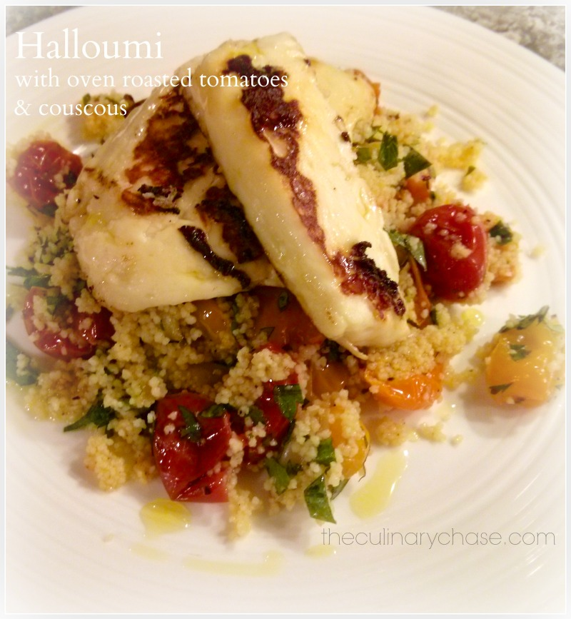 theculinarychase.com_wp-content_uploads_2014_01_halloumi-with-oven-roasted-tomaotes-couscous-by-The-Culinary-Chase