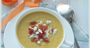 theculinarychase.com_wp-content_uploads_2014_01_roasted-squash-apple-soup-by-The-Culinary-Chase