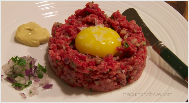theculinarychase.com_wp-content_uploads_2014_01_steak-tartare-by-The-Culinary-Chase