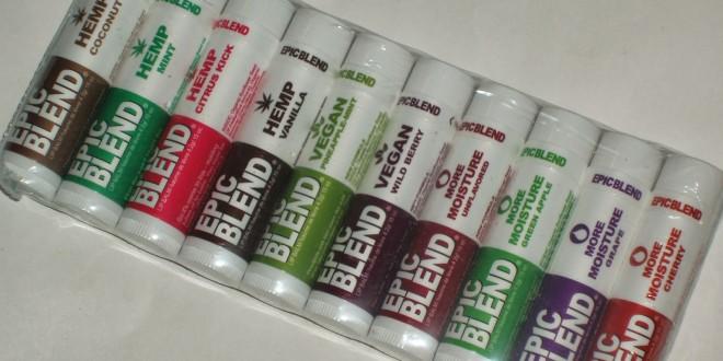 1.bp.blogspot.com_-5s447ibwMDk_UtGAF3_arCI_AAAAAAAAJUY_shQxJL0UIpQ_s1600_P1010240+-+Epic+Blend+lip+balms