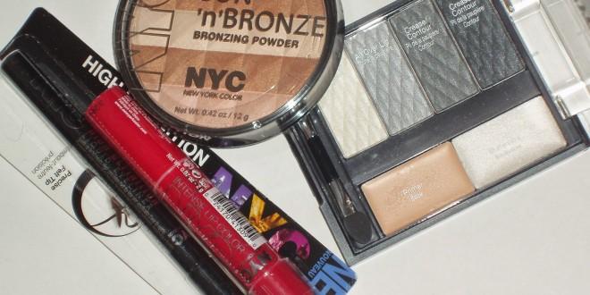 4.bp.blogspot.com_-LRsKhHDY2I0_UwokwXeKUMI_AAAAAAAAJps_0lsbVVukva4_s1600_P1010171+-+NYC+Vox+Box+gift+pack