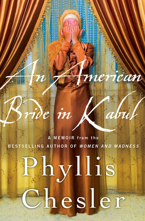 http://discover.halifaxpubliclibraries.ca/?q=title:american%20bride%20in%20kabul