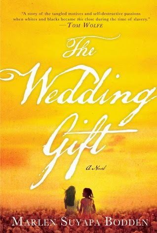 http://discover.halifaxpubliclibraries.ca/?q=title:%22wedding%20gift%22marlen