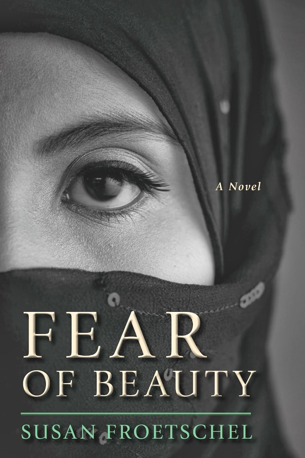 http://discover.halifaxpubliclibraries.ca/?q=title:fear%20of%20beauty