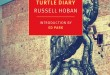 http://discover.halifaxpubliclibraries.ca/?q=title:%22turtle%20diary%22hoban