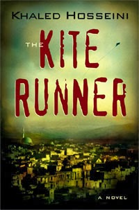http://discover.halifaxpubliclibraries.ca/?q=title:kite%20runner