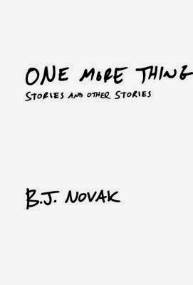 http://discover.halifaxpubliclibraries.ca/?q=title:%22one%20more%20thing%22novak