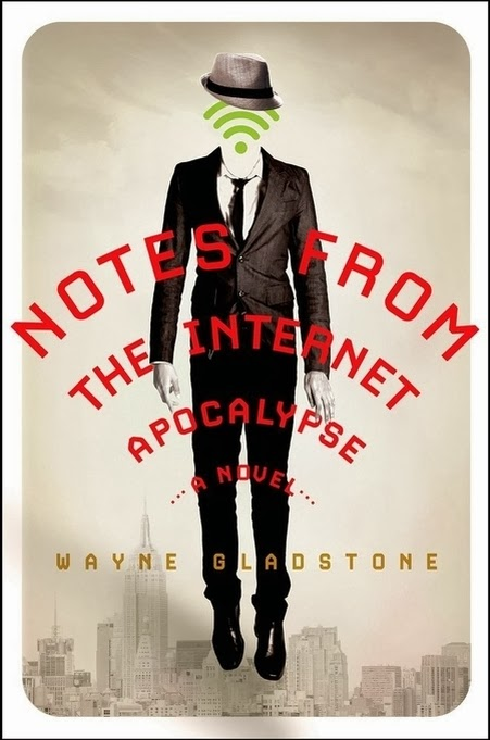 http://discover.halifaxpubliclibraries.ca/?q=title:notes%20from%20the%20internet%20apocalypse