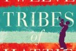 http://discover.halifaxpubliclibraries.ca/?q=title:twelve%20tribes%20of%20hattie